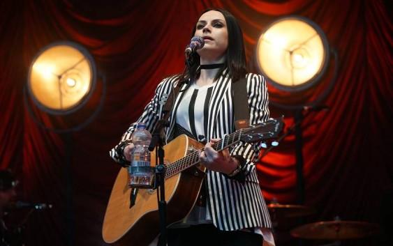 Amy Macdonald live in Hamburg – Konzertreview