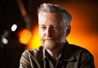 Song des Tages: Why We Build The Wall von Billy Bragg