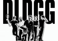 Die Liga der gewöhnlichen Gentlemen: It's OK To Love DLDGG – Album Review