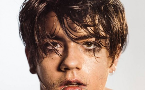 Declan McKenna: What Do You Think About The Car? – Album Review