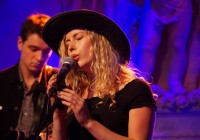 Holly Macve live in Hamburg – Konzertreview