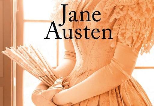 Jane Austen: Vernunft und Gefühl – Roman