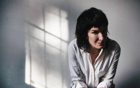 Song des Tages: Regional Echo von Jen Cloher