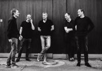 Kettcar kündigen Deutschland-Tour für 2018 an