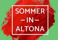 Neue Hamburger Konzertreihe: Sommer in Altona