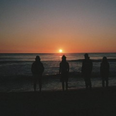 Song des Tages: Sunshine Type von Turnover