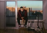 BRKN: Einzimmervilla – Album Review