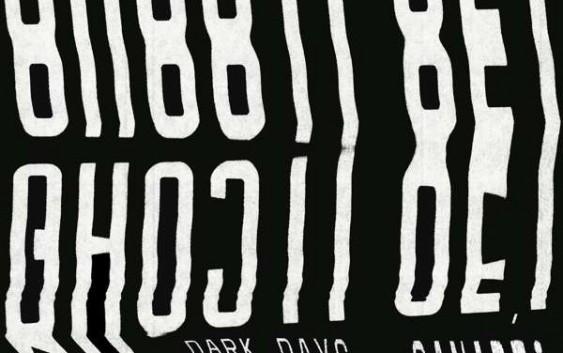 Ghostpoet: Dark Days & Canapés – Album Review