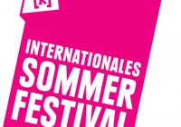 Internationales Sommerfestival 2017 in der Hamburger Kulturfabrik Kampnagel