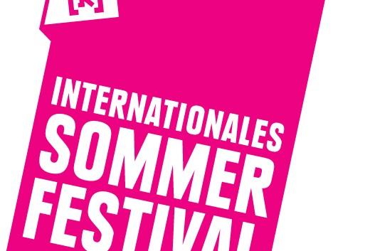 Internationales Sommerfestival 2017 in der Hamburger Kulturfabrik Kampnagel