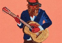 Iron & Wine: Beast Epic – Album Review