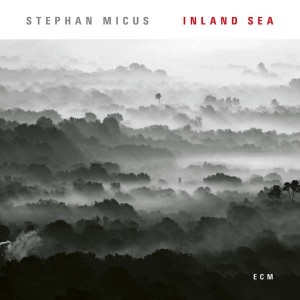 Stephan Micus_Inland Sea_Cover
