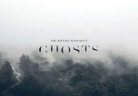 The Riptide Movement: Ghosts – Album Review