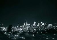Vijay Iyer Sextet: Far From Over – Album Review