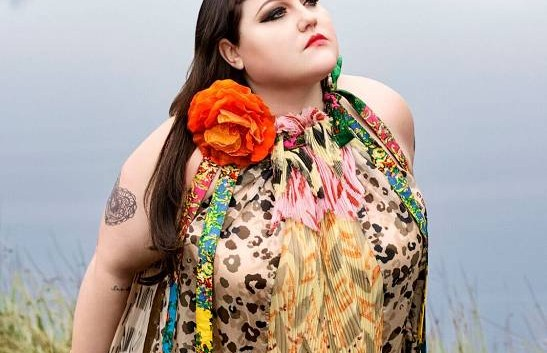 Song des Tages: We Could Run von Beth Ditto