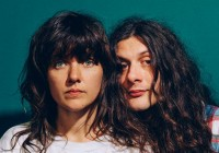 Song des Tages: Over Everything von Courtney Barnett und Kurt Vile
