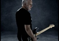 Song des Tages: Rattle That Lock von David Gilmour