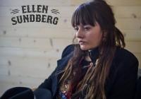 Song des Tages: Favorite Town von Ellen Sundberg