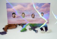 Grizzly Bear: Painted Ruins – Album Review
