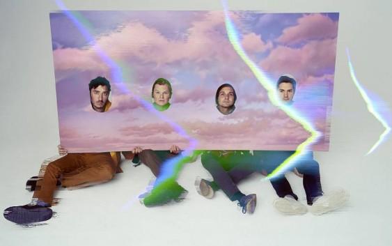 Die Top-Ten-Songs im August 2017