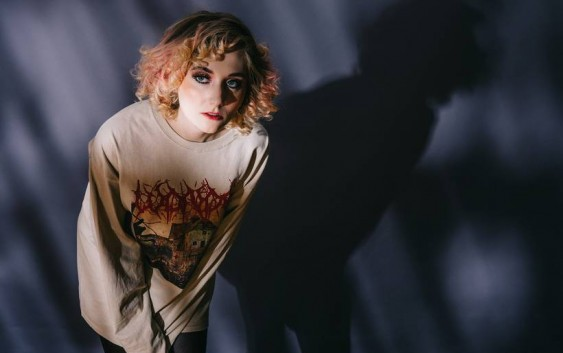 Jessica Lea Mayfield: Sorry Is Gone – Album Review
