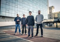 Mogwai: Every Country's Sun – Album Review