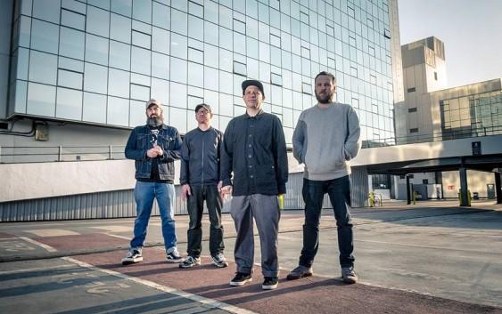 Mogwai: Every Country's Sun – Album Review