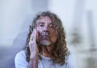 Robert Plant: Carry Fire – Album Review