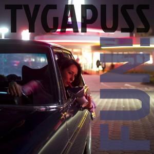 Sounds & Books_Tygapuss_Fun!_Cover