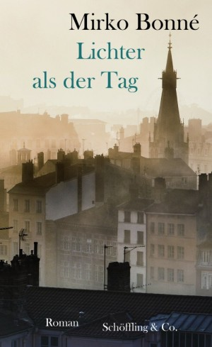 Sounds & Books_Bonne_Lichter_als_der_Tag