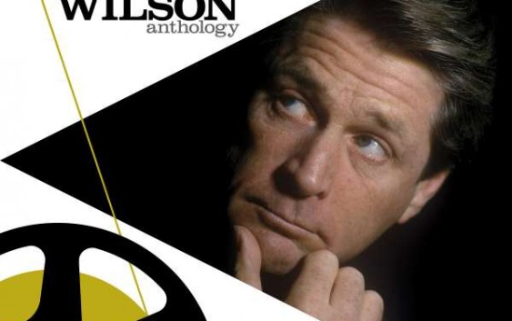 Brian Wilson: Playback – The Brian Wilson Anthology