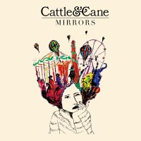 Sounds & Books_Cattle & Cane_Mirrors_Cover