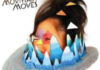 Deerhoof: Mountain Moves – Album Review