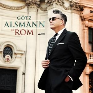 Sounds & Books_Goetz-Alsmann-In-Rom_Cover