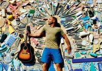 Jack Johnson: All The Light Above It Too – Album Review