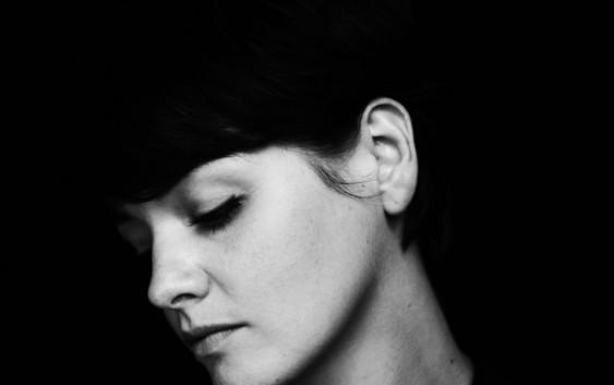 Louka: Lametta – Album Review