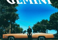 Macklemore: Gemini – Album Review