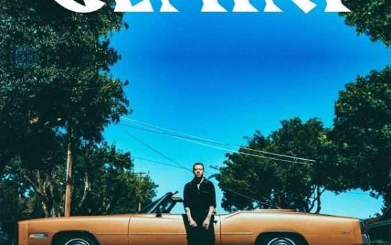 Macklemore: Gemini – Album Review