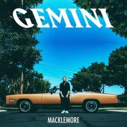 Macklermore_Gemini_Cover