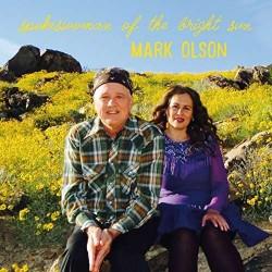 Sounds & Books_Mark Olson_Cover