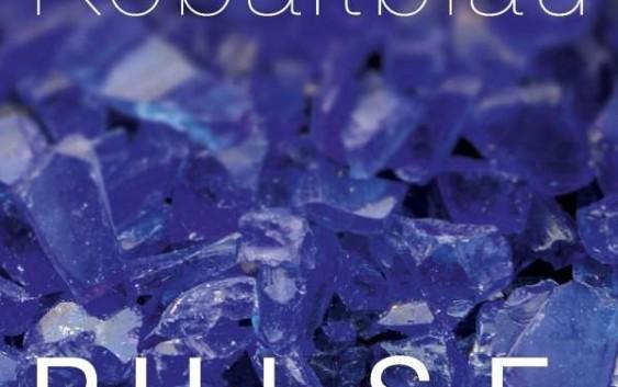 P.U.L.S.E.: Kobaltblau – Albumreview