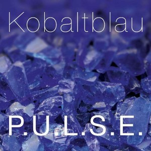 Sounds & Books_P.U.L.S.E._Kobaltblau_Cover