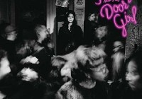 Shilpa Ray: Door Girl – Album Review