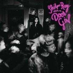 Shilpa Ray: Door Girl – Album Review