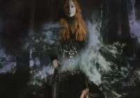 Tori Amos: Native Invader – Album Review