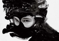 Zola Jesus: Okovi – Album Review
