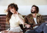 Angus & Julia Stone: Snow – Album Review