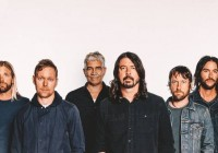 Foo Fighters: Concrete And Gold – Album Review
