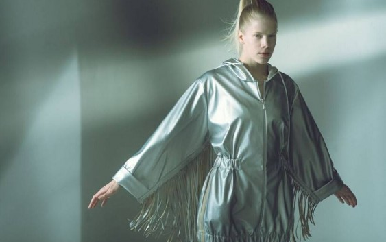 Sandra Kolstad: San Silva – Album Review