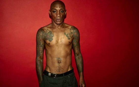 Tricky: Ununiform – Album Review